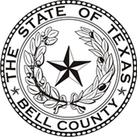 Killeen Tx Arrest Records Bell County Arrest Records 183 Arrest Reports 183 Bookings Blotter