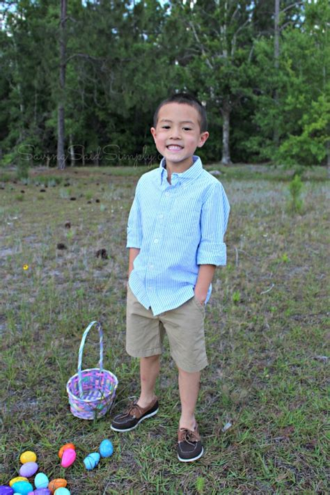 easter fashions for teen boys easter fashions for boys boys easter t shirts shirts