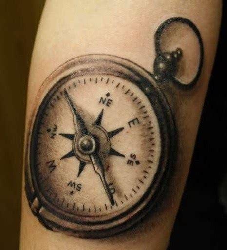 compass tattoo price 106 besten tattoo ideas bilder auf pinterest erstes