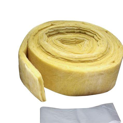 Wrap 1 M X 1 25 M Plastik Gelembung Untuk Tambahan Packing Mu m d building products 3 in x 25 ft yellow fiberglass