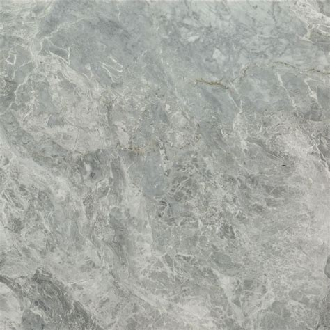 8 best images about grigio toscana stone by artistic tile on pinterest bathroom