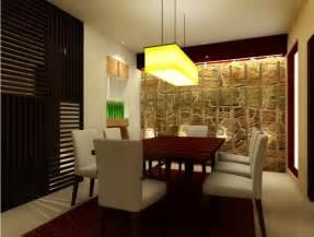 Zen Style Interior Design Zen Style Decoration Design Room Decorating Ideas Home Decorating Ideas