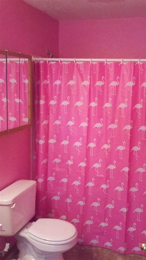 25 best ideas about flamingo decor on