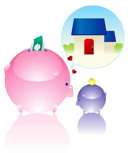5 top financial reasons people buy a home keeping current matters harvard 5 financial reasons to
