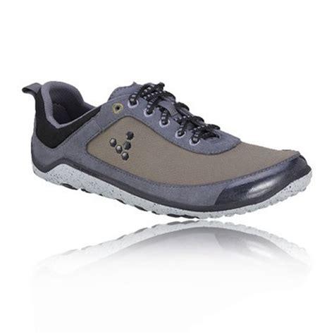 vivo barefoot running shoes vivo barefoot neo air mesh mens athletic running shoes