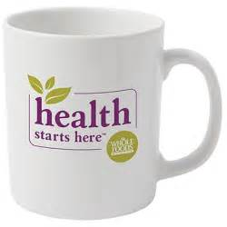 Cambridge Promotional Mugs   Personalised Mugs and Drinkware   Printed Merchandise   Fast Lead Times