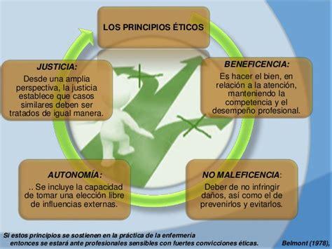 responsabilidad penal en enfermeria hd pics enfermeria etica principios resp penal