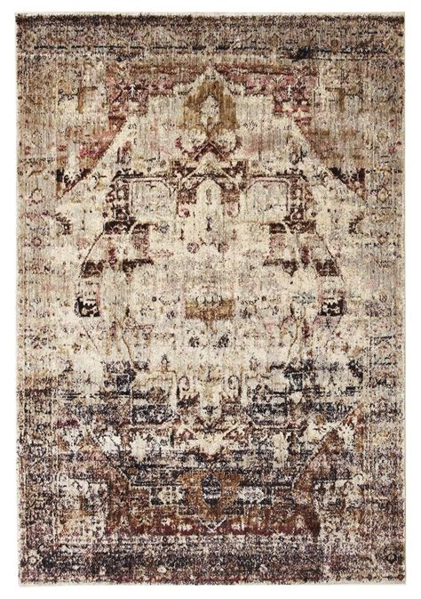 Transitional Rugs Definition Best 25 Transitional Rugs Ideas On Pinterest Floor