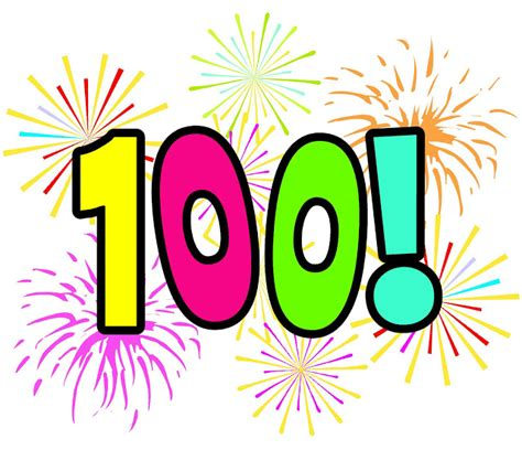 imagenes de zanello up 100 100 clipart bbcpersian7 collections