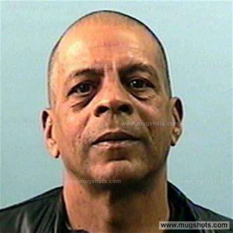 Pima County Az Records Norberto Ortiz Mugshot Norberto Ortiz Arrest Pima County Az