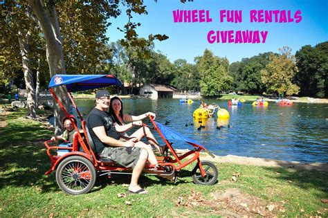 paddle boat rental lincoln park zoo wheel fun rentals at irvine park bike and paddle boat