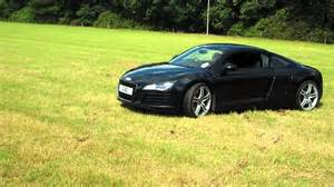 Electric Vehicles For 11 Year Olds 11 Yr Kid Ripping Up A Audi R8 Supercar Just For