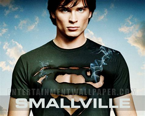 Emilia Clarke Game Of Thrones by Smallville Poster Gallery7 Tv Series Posters And Cast