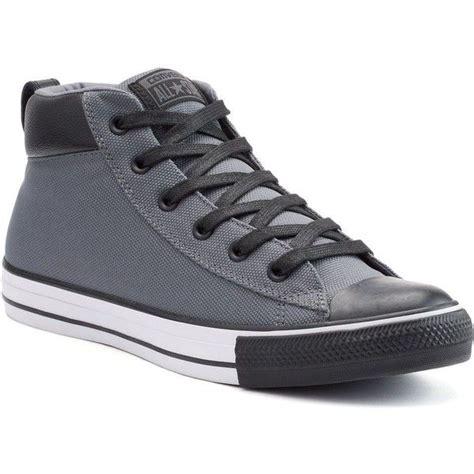 ideas  men sneakers  pinterest white