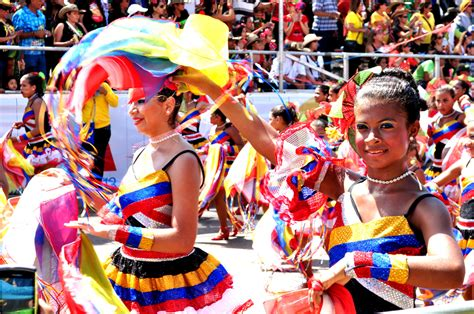 holidays and celebrations colombian national holidays that you should celebrate