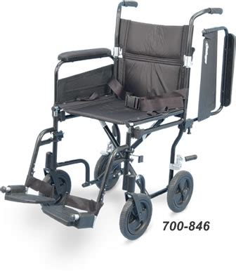airgo comfort plus transport chair airgo ultralight transport chair images frompo 1