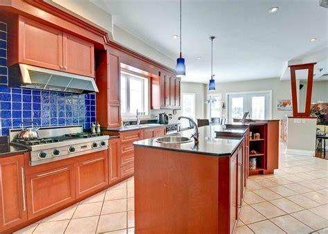 kitchen cabinets laval 100 kitchen cabinets laval how to estimate average