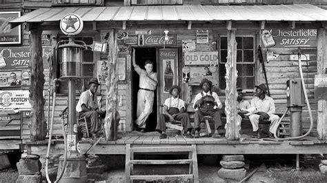 Imagenes Antiguas Hd | fotos antiguas en blanco y negro calidad hd im 225 genes
