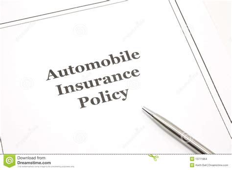 automobile insurance   DriverLayer Search Engine