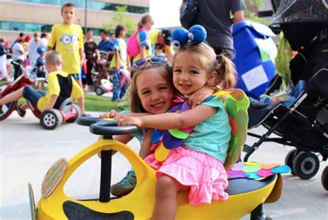 Appeton Kid appleton children s week 2017 free inexpensive activities