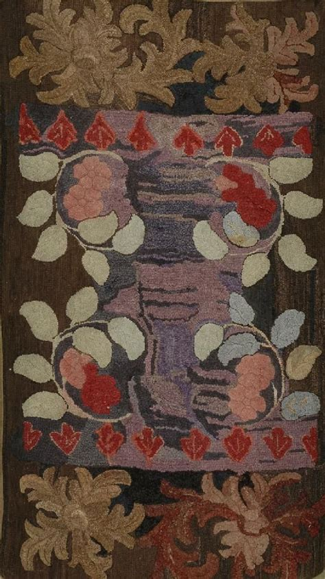 primitive hooked rugs for sale primitive hooked rugs for sale roselawnlutheran