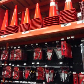 the home depot 12 photos 47 reviews hardware stores