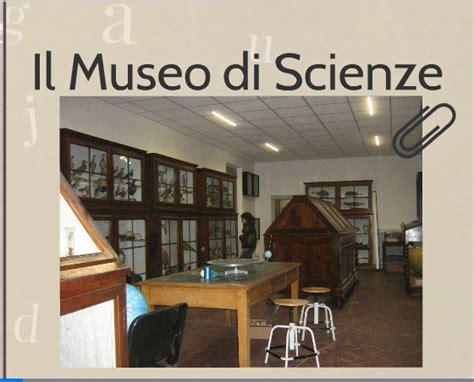liceo ugo foscolo pavia il museo di scienze liceo classico statale ugo foscolo