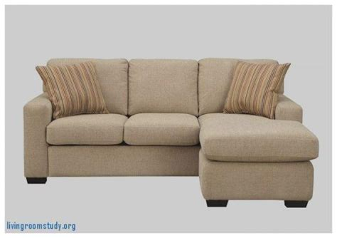 jennifer sofas and sectionals 20 inspirations jennifer sofas and sectionals sofa ideas