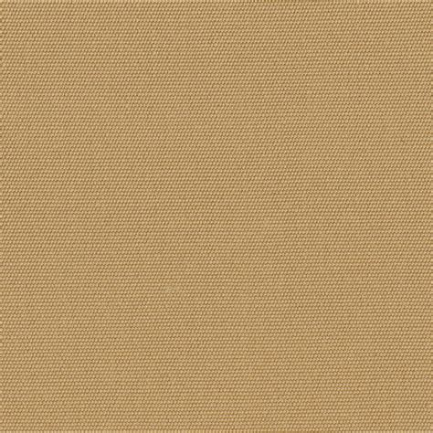 marine canvas and upholstery sunbrella toast marine fabric 46 quot 4628 0000 gds canvas