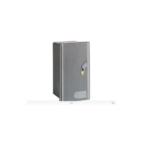 cassetta per contatore enel contenitore cassetta per contatore are gmi y enel 220v