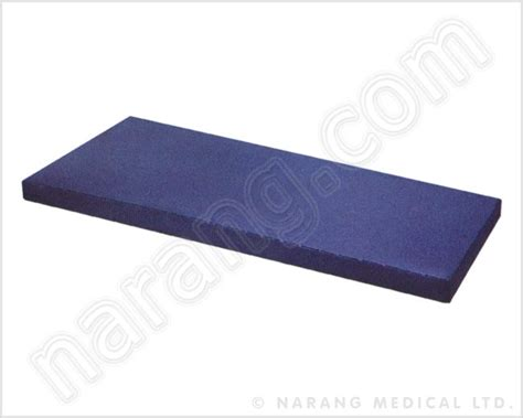 Hospital Bed Mattress by Hospital Bed Mattress Hospital Bed Mattresses Bedsore Prevention Mattress Hospital Bed