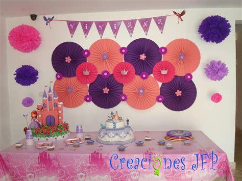 decoracion para cartulinas rosetas o abanicos de cartulina para decoraci 243 n candy bar