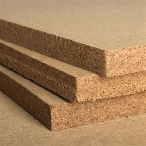 cork countertops buy the light weight anti bacterial suberra cork slab from