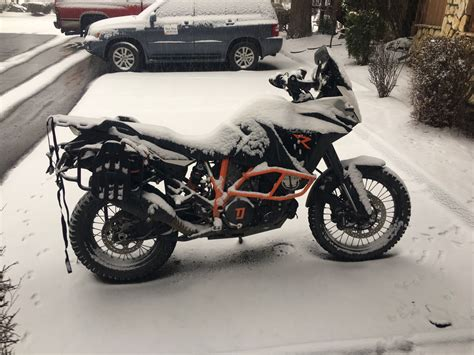 Ktm 1190 Forum Ktm 1190 And 1190r Owners Show Us Your Bikes Page 179