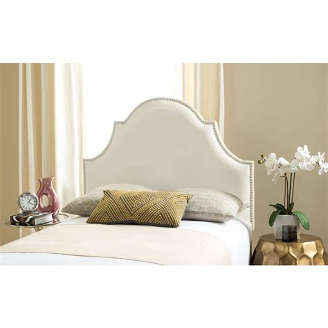 headboard prices headboard leather compare prices at nextag