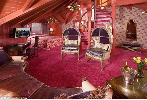 best rooms at madonna inn kristen stewart joins keough for bachelorette weekend at madonna inn daily mail