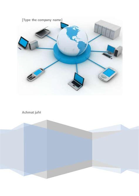 langkah langkah membuat jaringan lan di warnet langkah2 mengkoneksikan 2 komputer