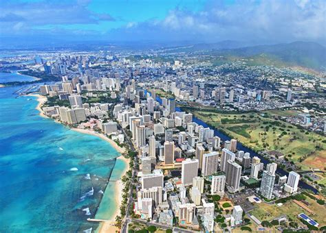Honolulu Search Hawaii City Images Search