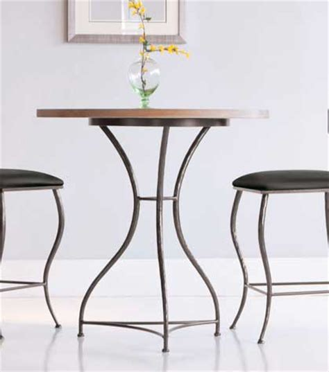 various wrought iron furniture items for home decor ideas wrought iron furniture and iron decor store iron furnishings