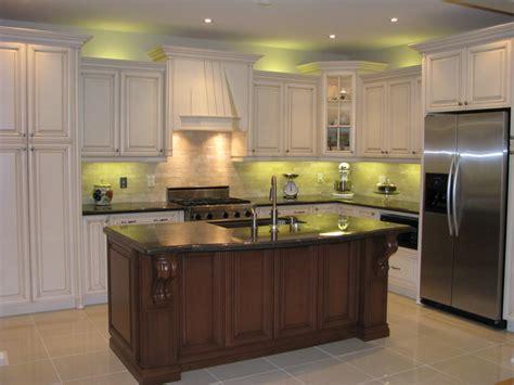 sky kitchen cabinets homestars
