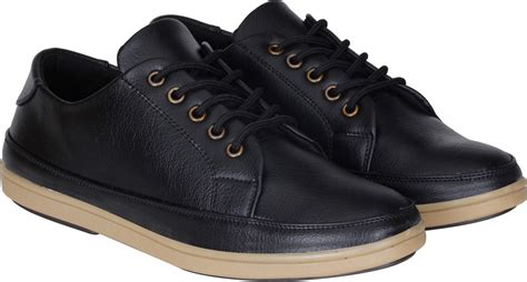 shoes shopping india kraasa casual shoes buy black color kraasa