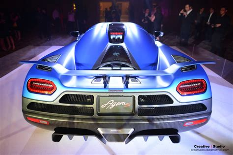 koenigsegg night gallery koenigsegg agera s debuts in singapore gtspirit