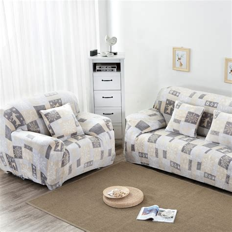 western sofa covers promotion shop for promotional western