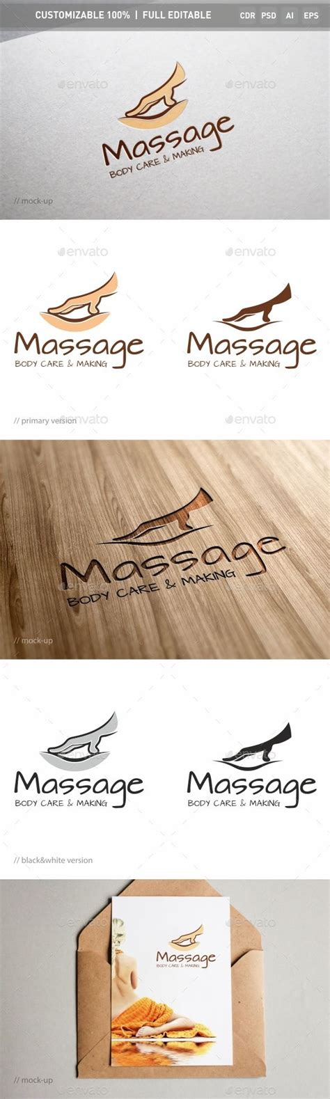 Therapy Business Card Psd Template by Best 25 Logo Ideas On Logo