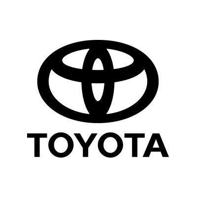 toyota logo png toyota car logo png 20191 free icons and png