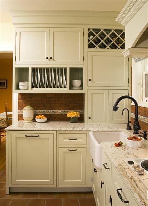 studio 41 kitchen cabinets kitchen cabinets camano custom cabinets blog