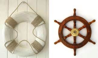 nautical design interior decoration tips articles videos sea beach themed interior decorating ideas