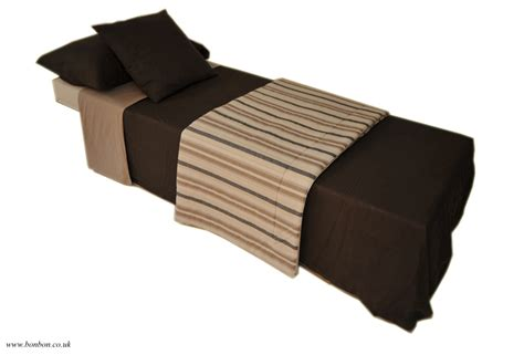 ottoman converts to bed pop ottoman bed bonbon sofa bed collection