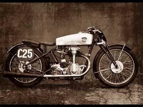 Oldtimer Motorrad Mars by M A 500 Mars Oldtimer Motorrad Rennmaschine N 220 Rnberg C