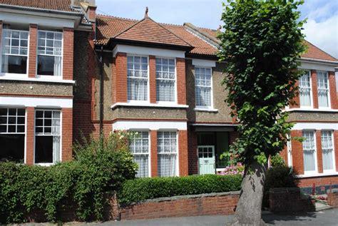 4 bedroom houses for sale in bristol 4 bedroom terraced house for sale in codrington road